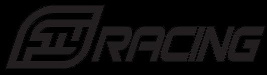 FTY Racing Logo