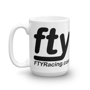 FTY Gear